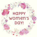 Happy Women's Day Wishes and  Quotes