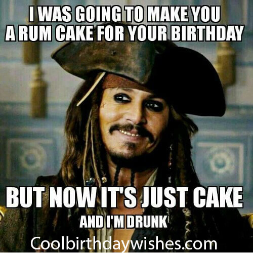 Happy Birthday this much