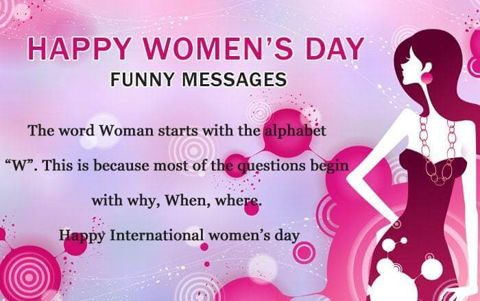 Happy Women's Day Wishes for Mother